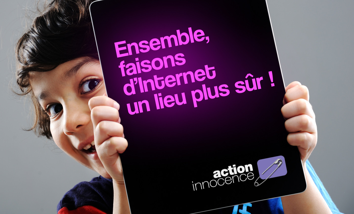 Action innoncence